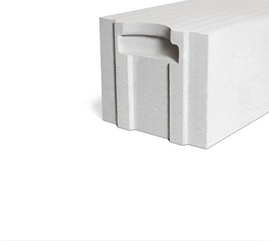 Cтеновые блоки