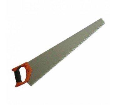 Ножовка по газобетону Aeroc, 550мм