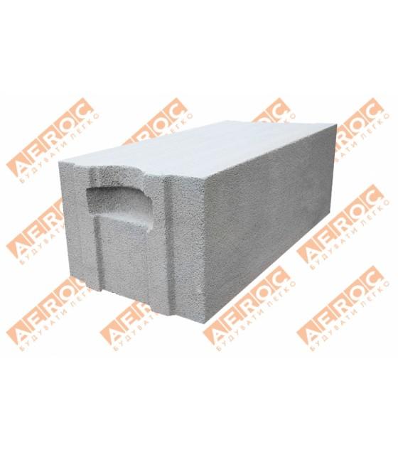 Стеновые блоки Аерок D400 200х288х600