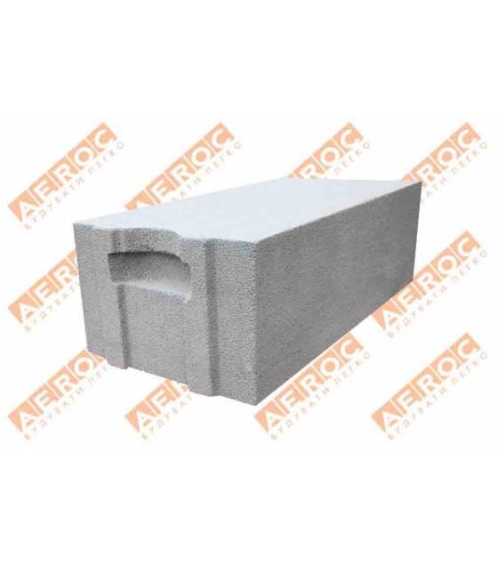 Стеновые блоки Аерок D400 300х200х600