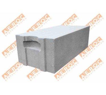 Стеновые блоки Аерок D300 300х200х610