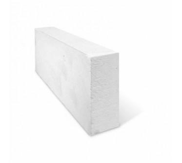 Теплоизоляционный блок Аерок Energy D150 200х200х600